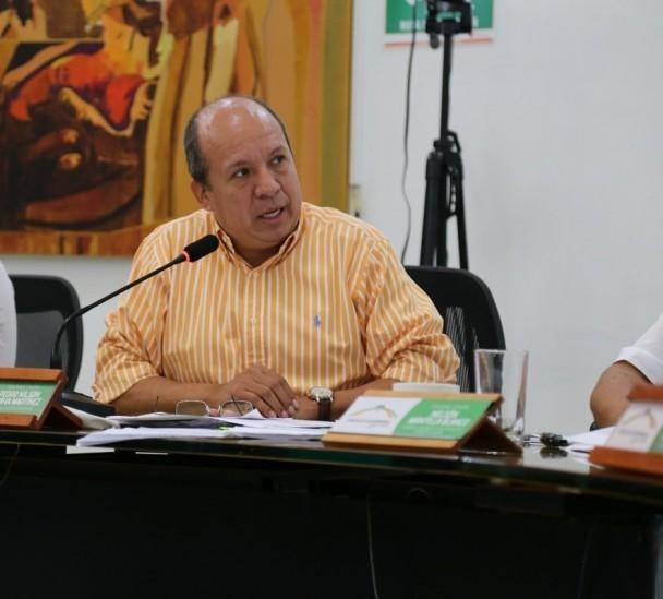 Continúa incertidumbre por futuro de impuesto predial y sobretasa ambiental    EL FRENTE