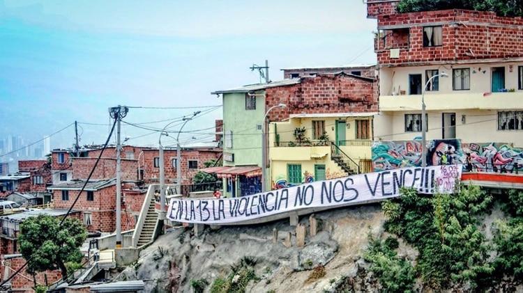 Niña de 14 años estaría detrás del cobro de extorsiones en Medellín | EL FRENTE