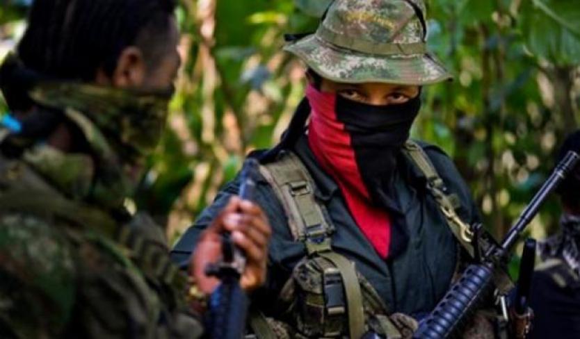 Gobierno no cree en cese al fuego del Eln | EL FRENTE