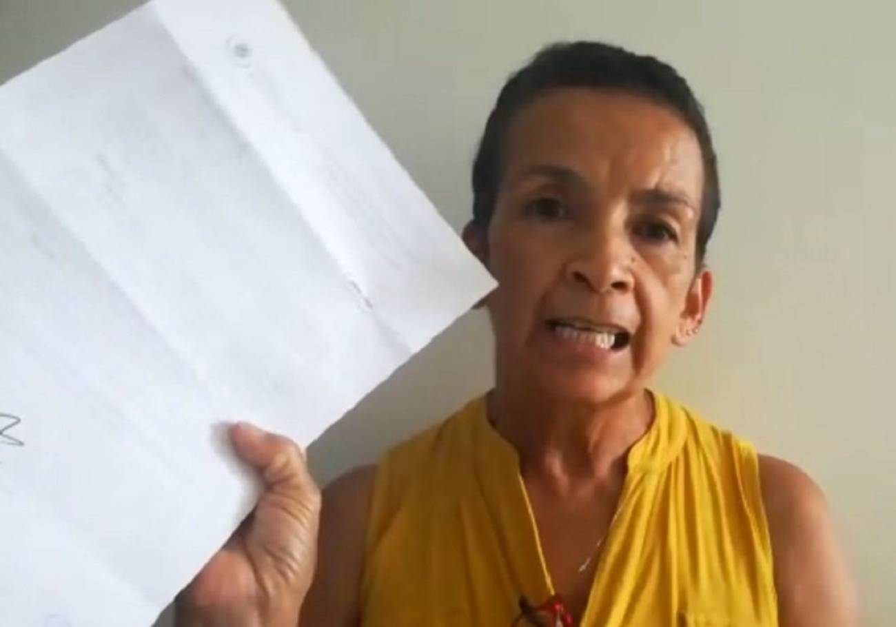 Juzgado de Bucaramanga ordenó arresto de Presidente de Medimas | EL FRENTE