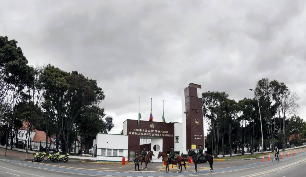 Juez autoriza nuevas órdenes de captura por atentado a la General Santander | EL FRENTE