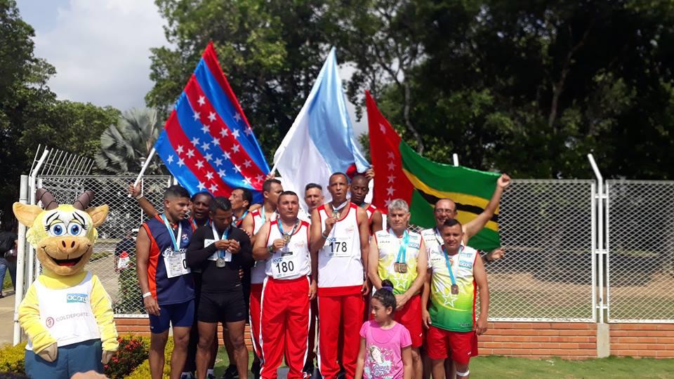 Antioquia, Norte de Santander y Valle del Cauca primeros ganadores | EL FRENTE
