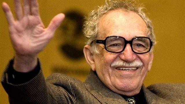 5 años sin Gabriel García Márquez. Recordando los premios del Novel de la Literatura | EL FRENTE