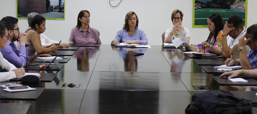 No habrán consultas populares en Bucaramanga | EL FRENTE