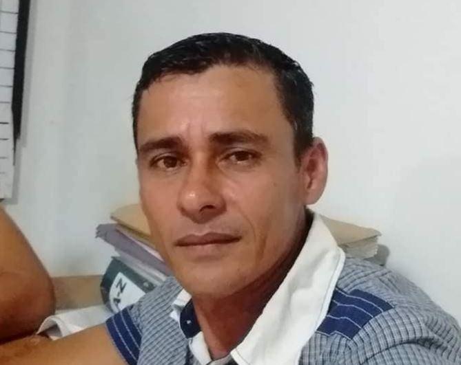 En accidente murió líder comunal de Aguachica | EL FRENTE