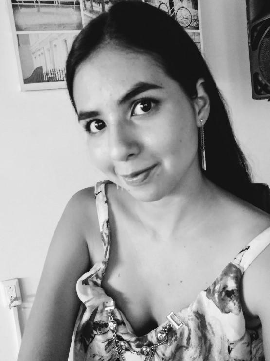 Suplantación de identidad  Por: Natalia Andrea Macías González | EL FRENTE