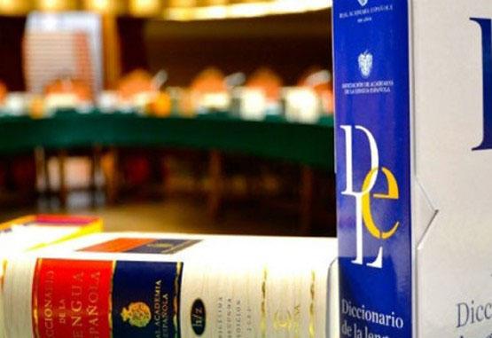 Día del idioma. La palabras aceptadas por la RAE debido al internet  | EL FRENTE