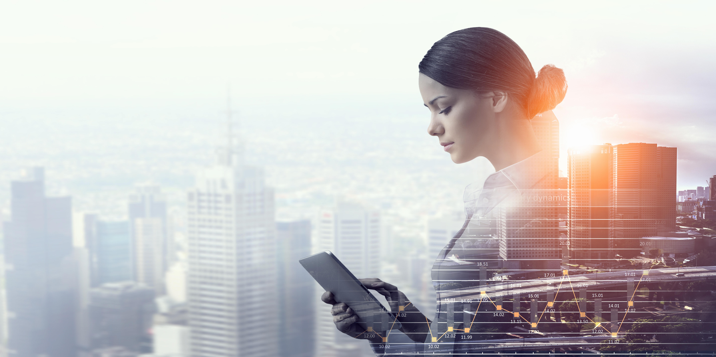 WiFi Marketing, una herramienta que acerca a los consumidores y las compañías | EL FRENTE