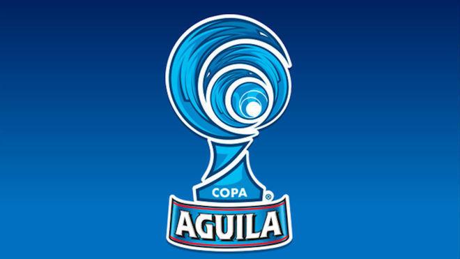 Definidos los 16 clasificados a octavos de final en la Copa Águila | Nacional | Deportes | EL FRENTE
