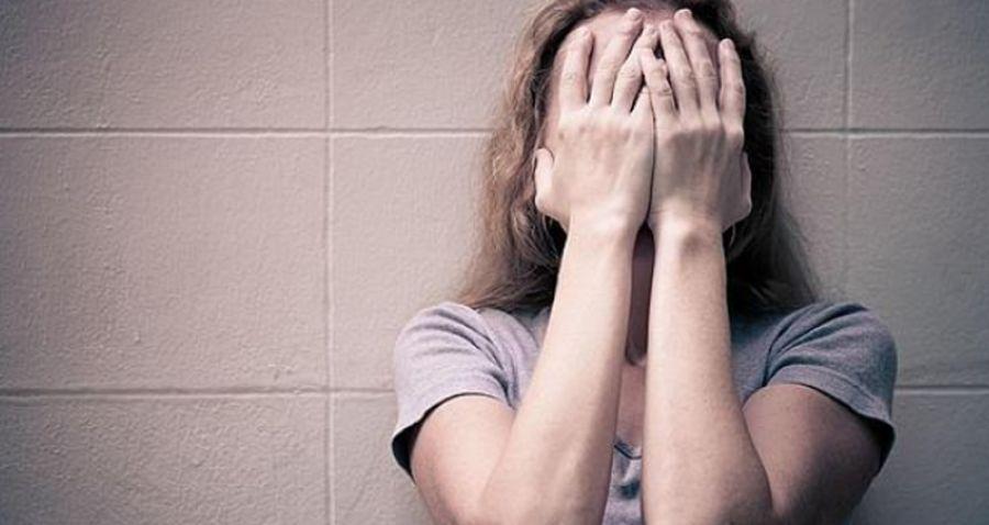 Depresión en mujeres: aprenda a identificarla y ¡pida ayuda! | EL FRENTE