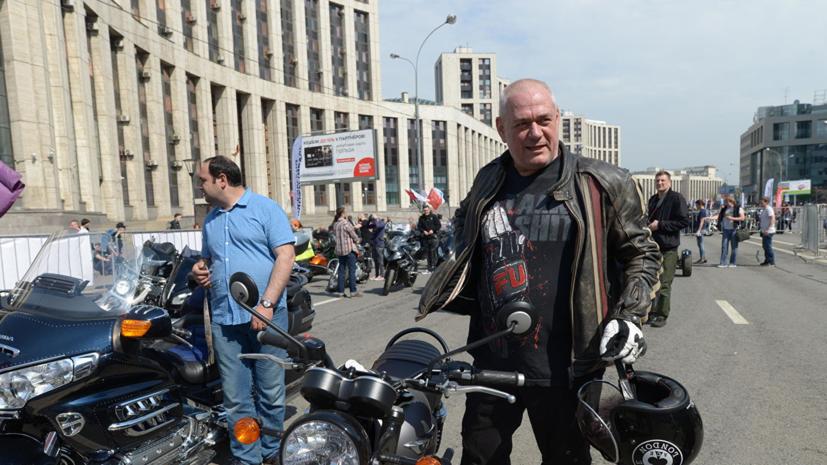 Extraña muerte de uno de los periodistas más críticos de Putin   EL FRENTE