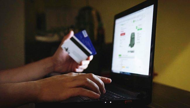Criminales extorsionaban con compra y venta de artículos en páginas web | EL FRENTE