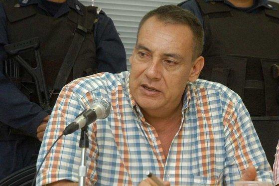 Imputarán cargos a Juancho Prada, Mancuso y 84 exjefes paramilitares | EL FRENTE