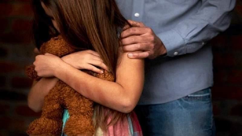 A prisión por abusar de su hijastra | EL FRENTE