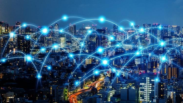 ¿Qué ocurre en un minuto en internet?  | Tecnología | Variedades | EL FRENTE