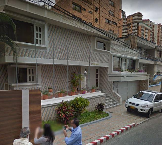 Asesino de empresario en Cabecera fue enviado a prisión | Local | Justicia | EL FRENTE