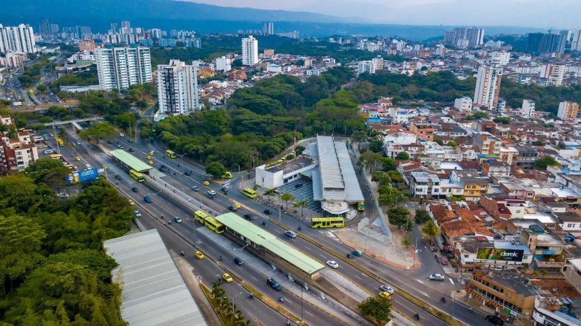 Bucaramanga es considerada como la ciudad más costosa del país | EL FRENTE