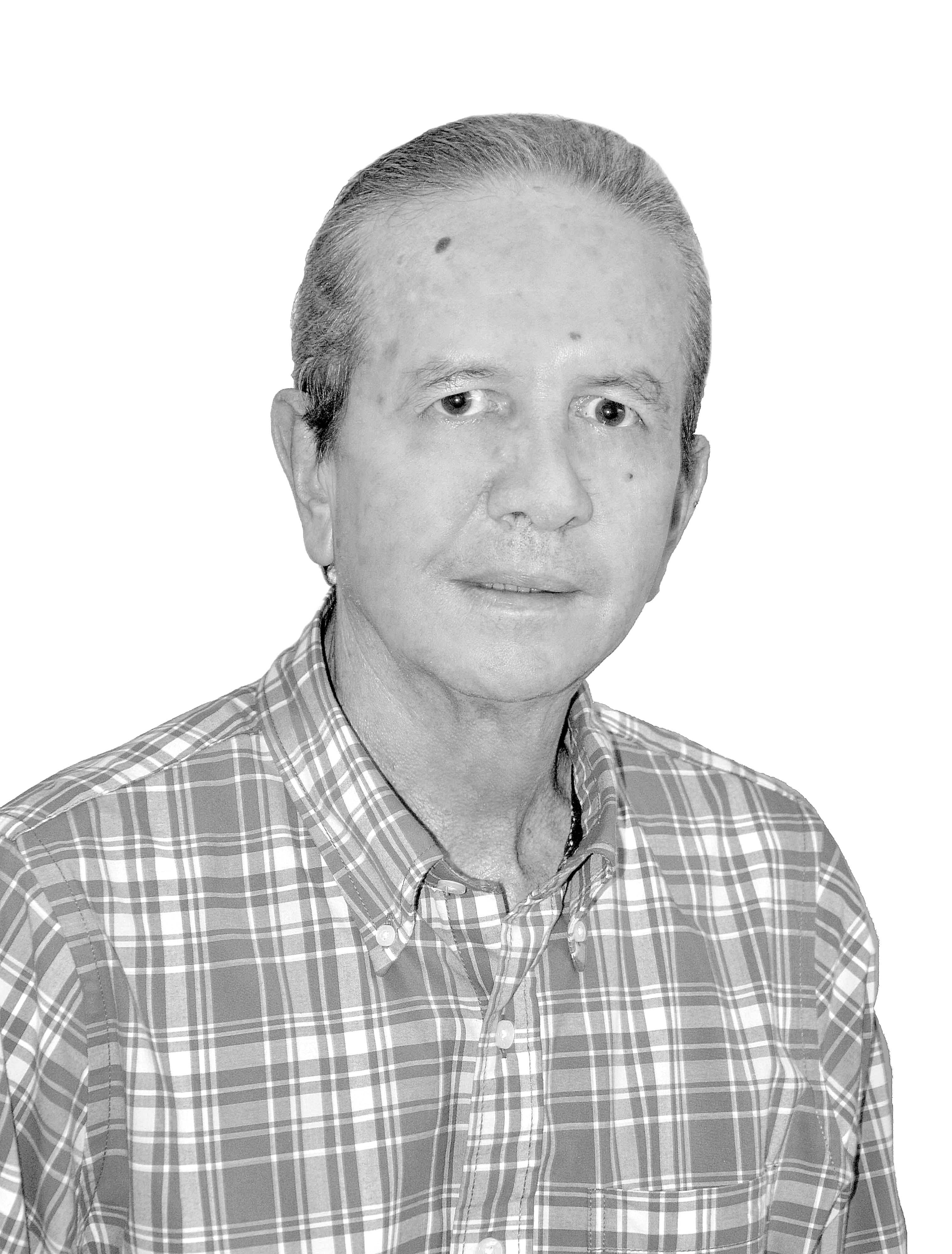 Pecadores que absuelven Por: Héctor Gómez Kabariq | EL FRENTE