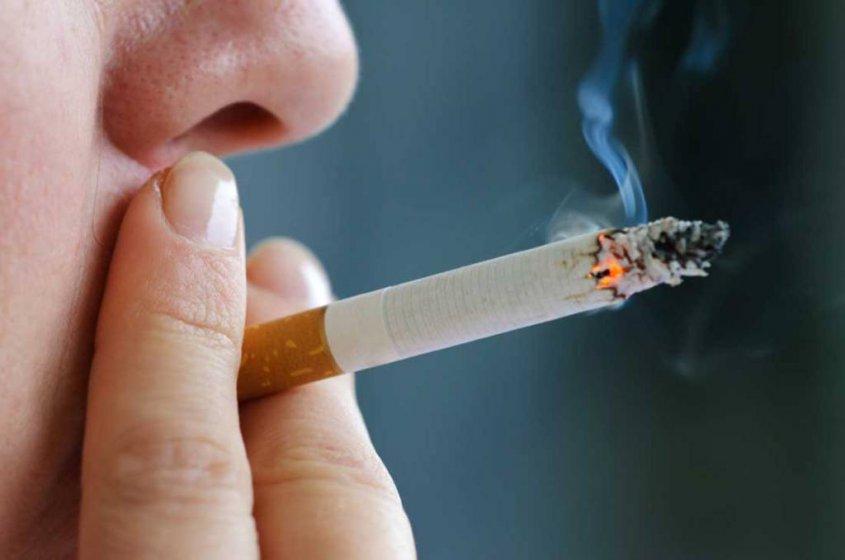 88 personas mueren al día por consumo de tabaco en Colombia | EL FRENTE