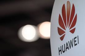 Roban celulares de un local, pero dejan los de marca Huawei  | EL FRENTE