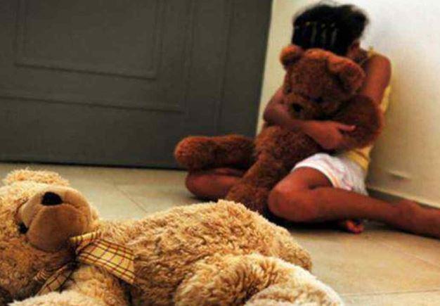 Capturado por violar a sus cuatro hijas en Piedecuesta | EL FRENTE