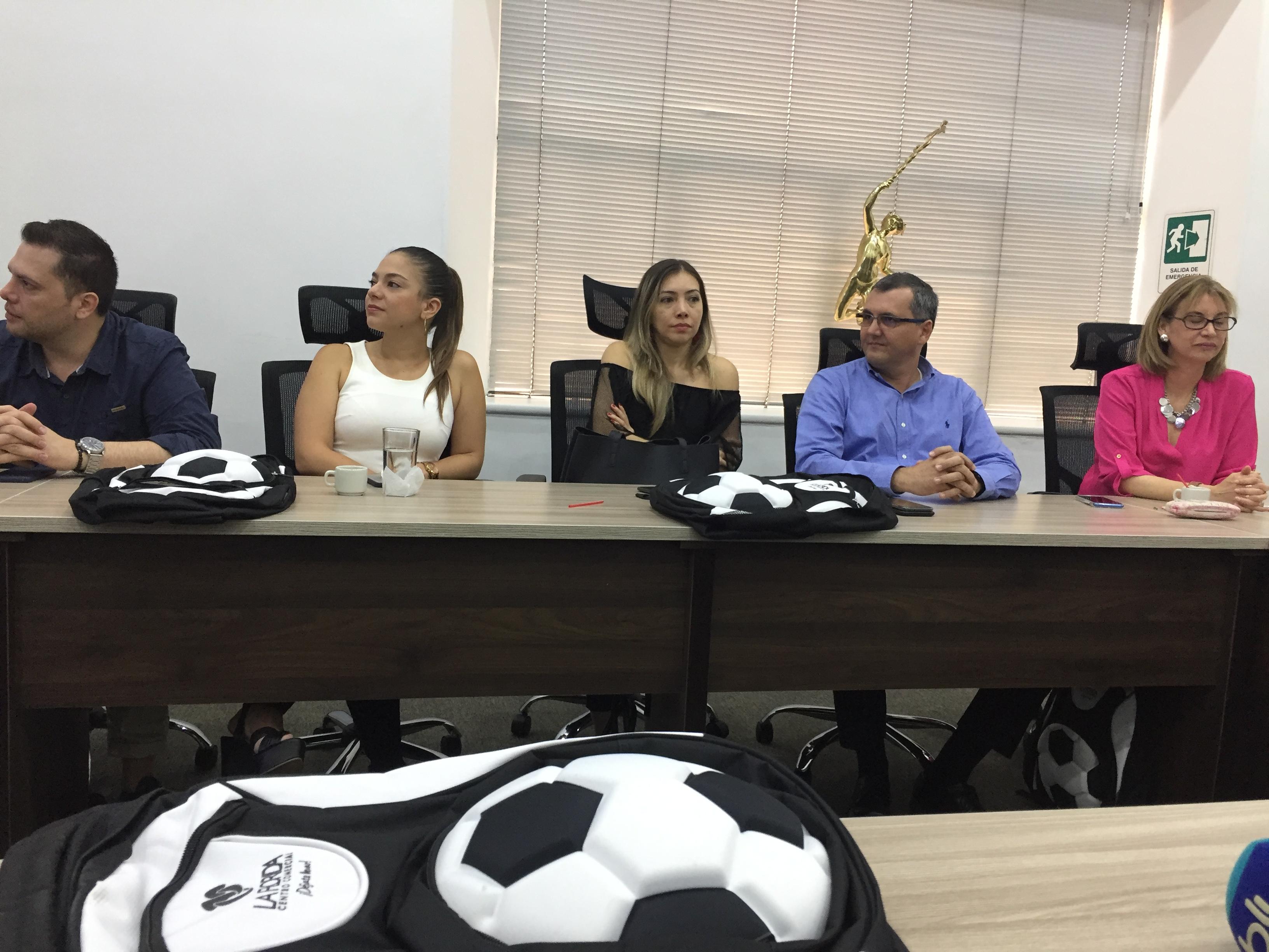 Reclamo del comercio organizado de Bucaramanga. El Día sin Carro es el día sin ventas | Local | Economía | EL FRENTE