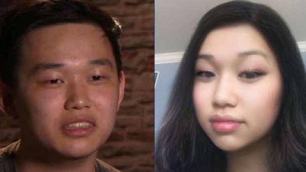 Joven atrapó a un policía pedófilo a través de Snapchat  | EL FRENTE