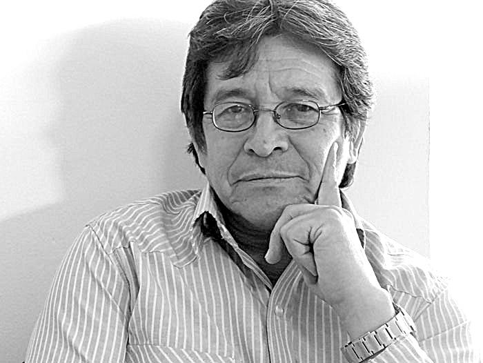Hijo de pueblo… educado entre ricos y pobres  Por: Luis Eduardo Jaimes Bautista   EL FRENTE