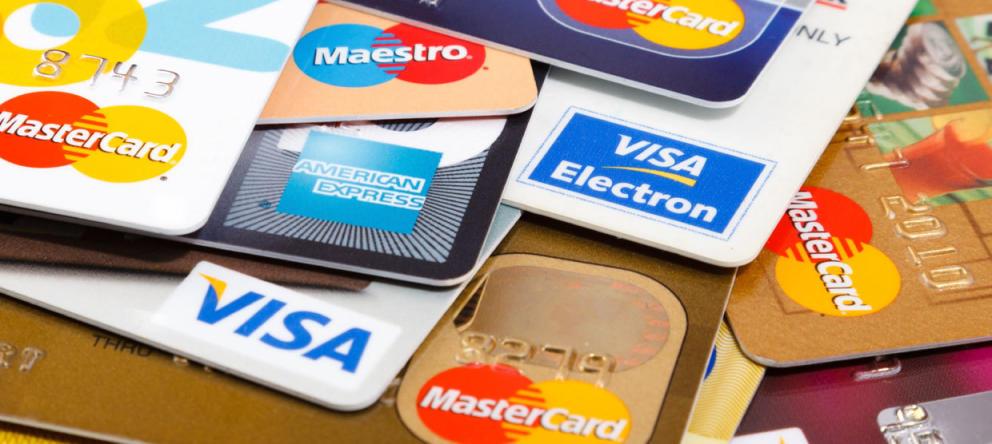 Sigue el cobro de cuota de manejo en las tarjetas de crédito | Nacional | Economía | EL FRENTE