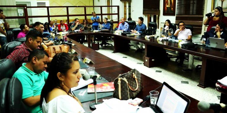 Aprobado acuerdo de incentivos tributarios. Descuento de hasta el 70% en mora de impuestos y multas | Municipios | Santander | EL FRENTE
