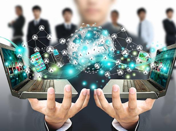 Los Mayores Obstáculos para Convertirse en un Negocio Digital  | EL FRENTE