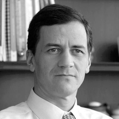 Ilegitimidad de la JEP y Referendo Por: Rafael Nieto Loaiza | Columnistas | Opinión | EL FRENTE