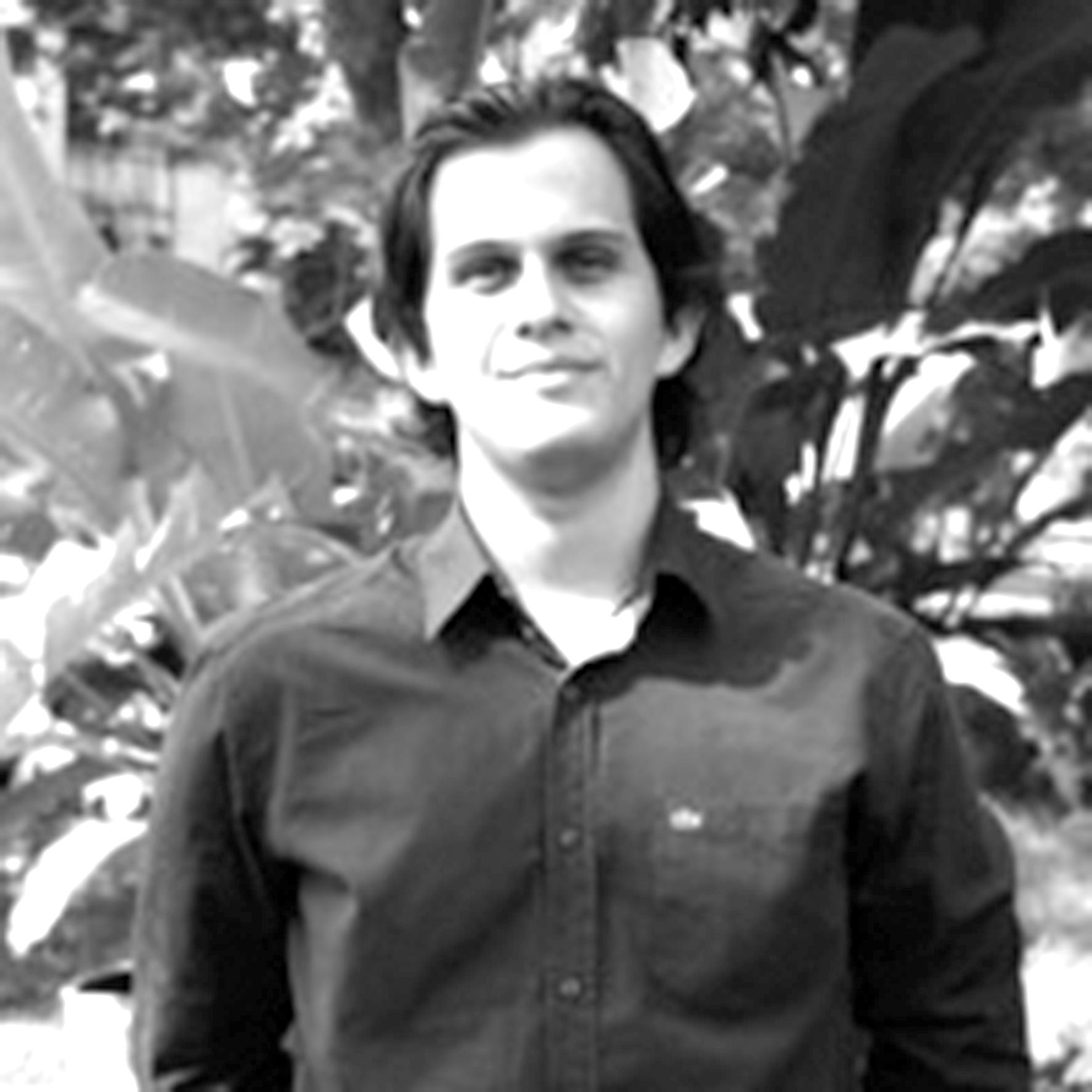 Inclusión de la bicicleta y su infraestructura Por: Marlon Orlando Sanguino Suarez* | Columnistas | Opinión | EL FRENTE