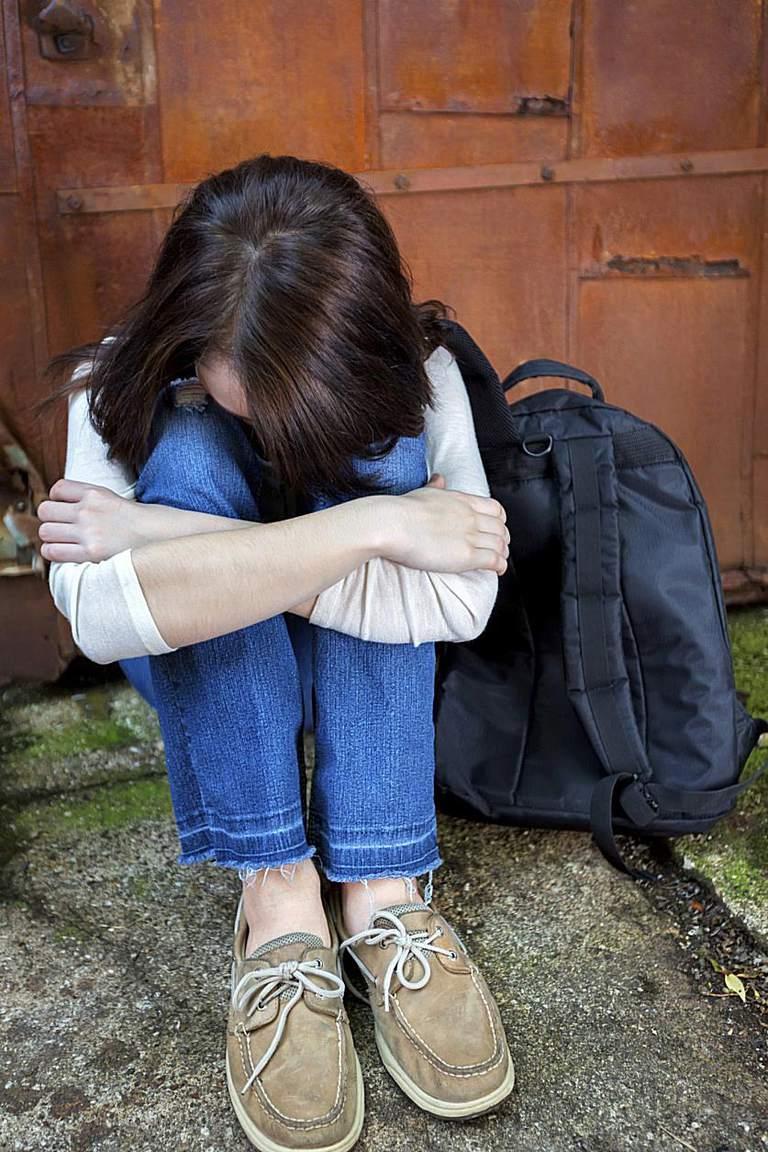 Campañas exhaustivas en las comunas 4 y 7. Prevención de abuso sexual y consumo de drogas  | EL FRENTE