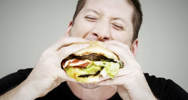 Comida chatarra disminuye la producción de espermatozoides: según estudio | EL FRENTE