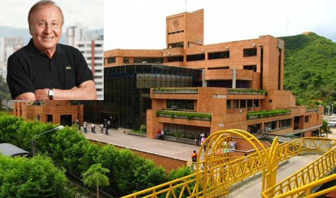 Alcalde de Bucaramanga propuso liquidar Tránsito | EL FRENTE