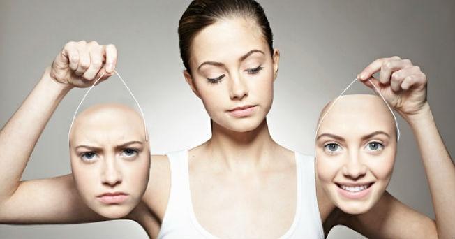 El Trastorno Afectivo Bipolar tiene tratamiento pero no cura | EL FRENTE