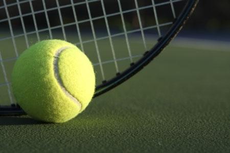 La Liga del Tenis del Tolima se recupera de una mala administración | EL FRENTE