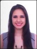 Defendiendo ausentes Por: Kelly Johana Cárdenas  | EL FRENTE