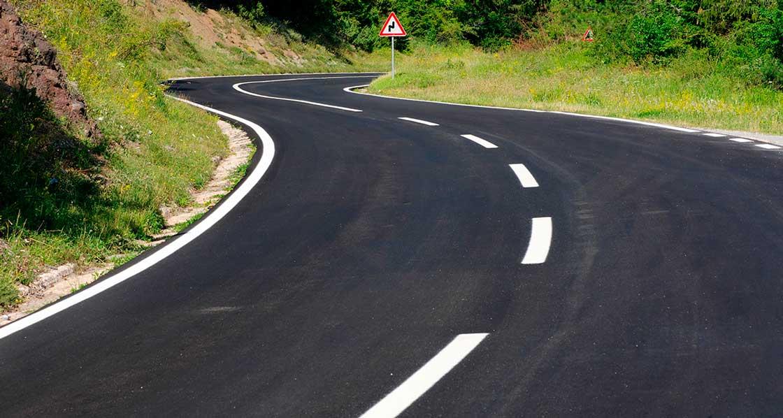 Comunidad busca parar construcción vial que conectaría los santanderes   EL FRENTE