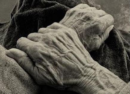 Torturaron y asesinaron a un adulto mayor en Cali | EL FRENTE