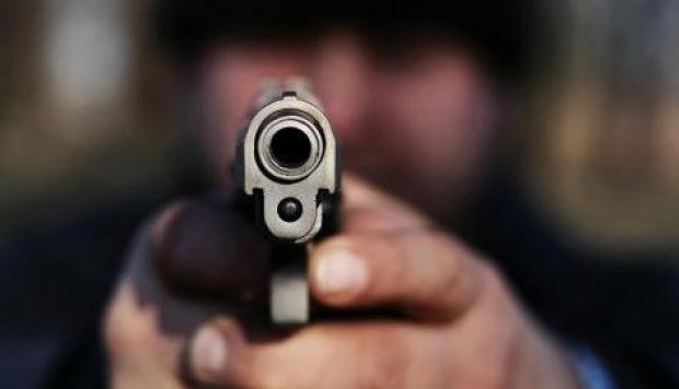 Hombre murió al recibir cinco impactos de bala en Bucaramanga | EL FRENTE