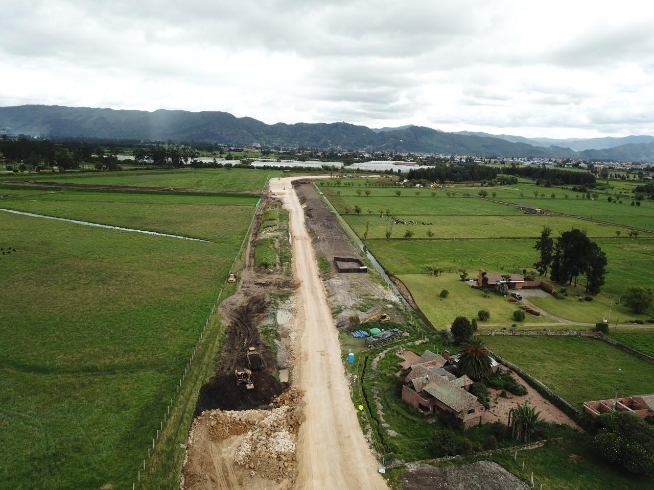 Santander fue incluido en el programa Colombia Rural | Local | Política | EL FRENTE