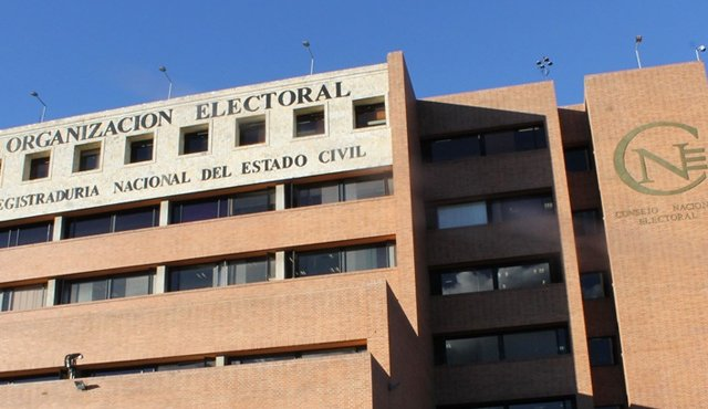 Llamado a movimientos ciudadanos por ausencia de informes contables  | Local | Política | EL FRENTE