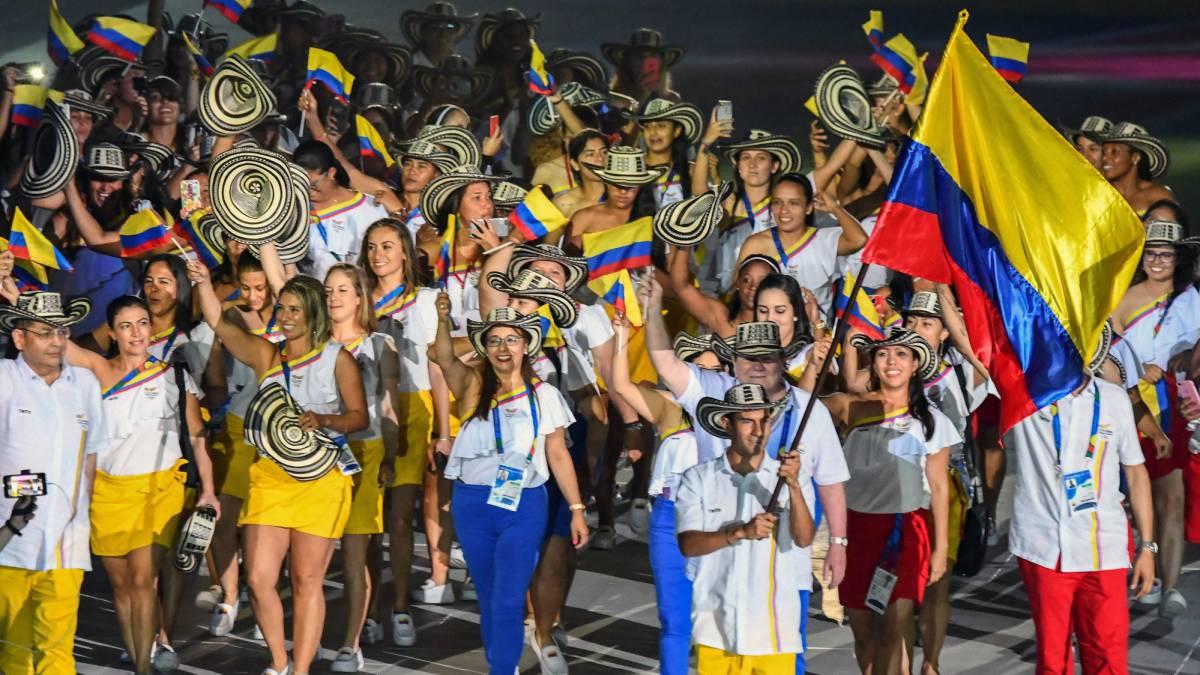 Barranquilla oficializará candidatura a Panamericanos de 2027 | Nacional | Deportes | EL FRENTE