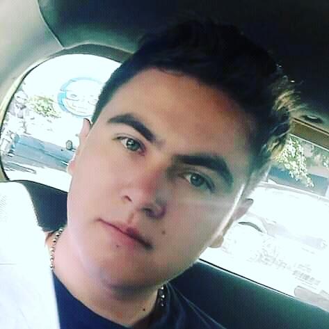 Joven desaparecido en Monterredondo | EL FRENTE
