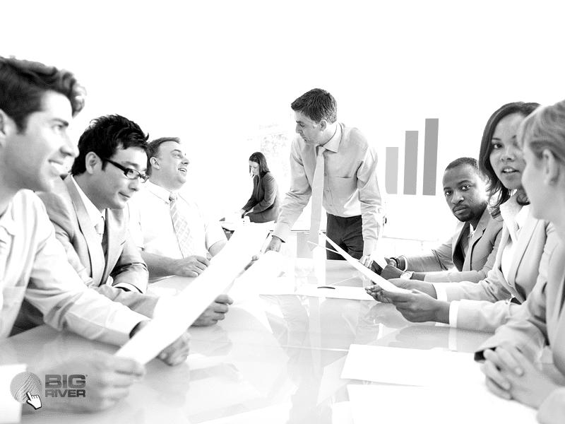 Análisis y características del talento humano empresarial  Por: Mg. Jaime Zafra Bueno * | EL FRENTE