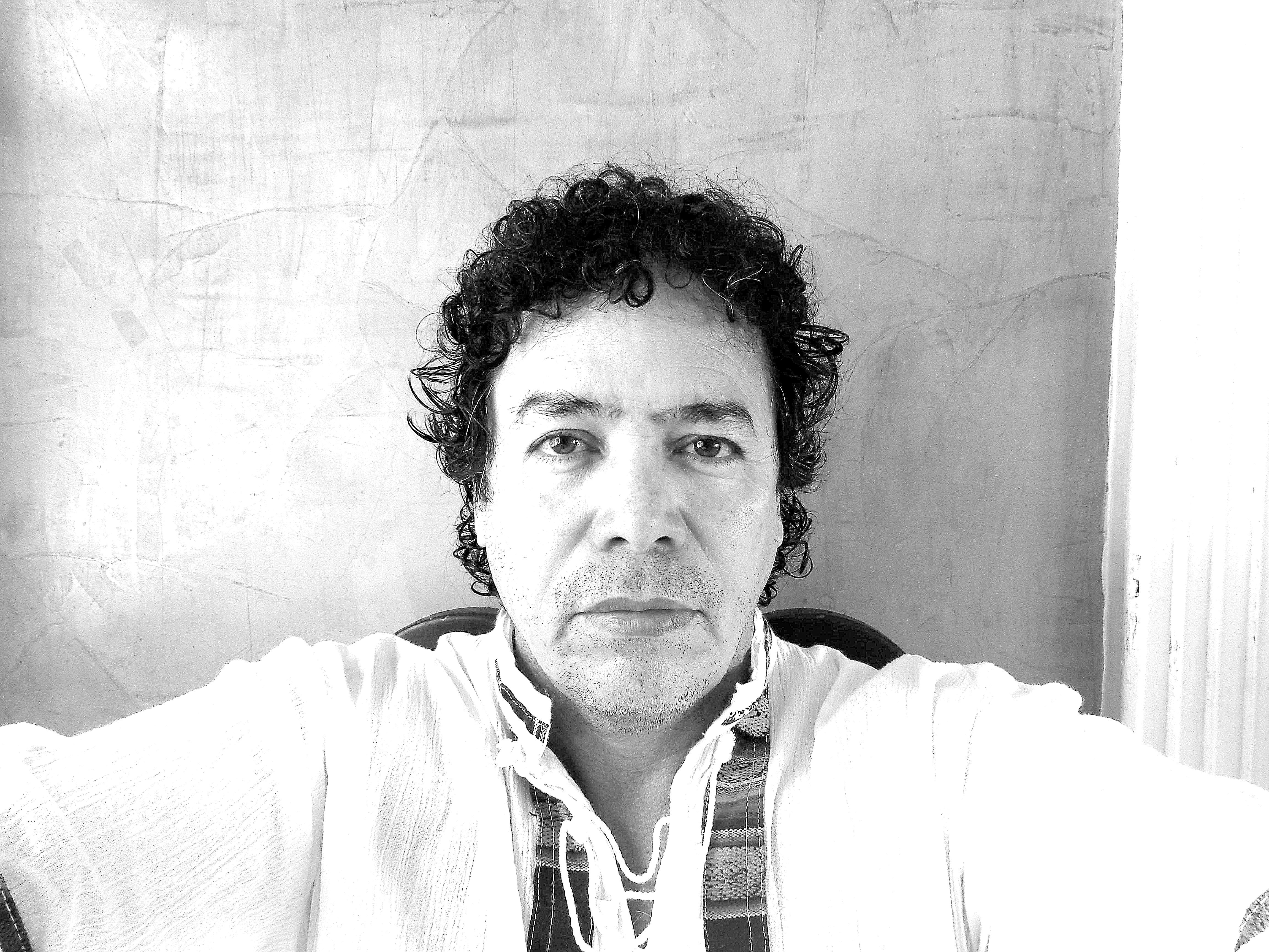 La poesía tiene la palabra Por: Braulio Mantilla | EL FRENTE