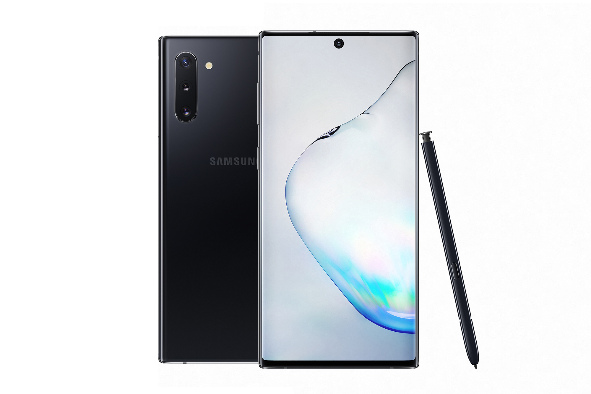 Galaxy Note10 una experiencia a nivel superior | EL FRENTE
