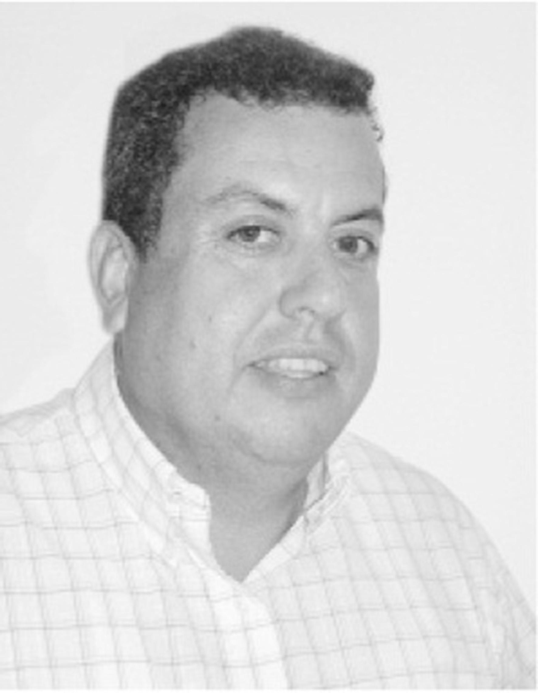 Se busca a José Fouche Por: Ángel Alirio Moreno Mateus   EL FRENTE